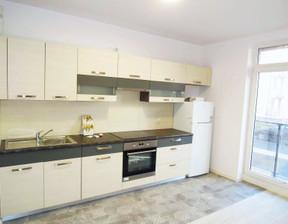 Mieszkanie do wynajęcia, Tczew Kaszubska, 40 m²