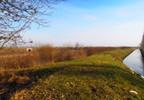 Działka na sprzedaż, Tczew Malinowska, 31442 m²   Morizon.pl   9842 nr7
