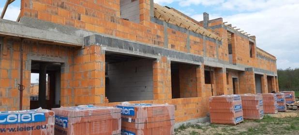 Dom na sprzedaż 93 m² Leszno M. Leszno - zdjęcie 3