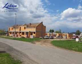 Dom na sprzedaż, Leszno, 93 m²