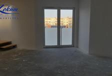 Mieszkanie na sprzedaż, Leszno, 101 m²