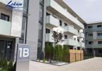 Mieszkanie na sprzedaż, Leszno, 54 m² | Morizon.pl | 3223 nr7