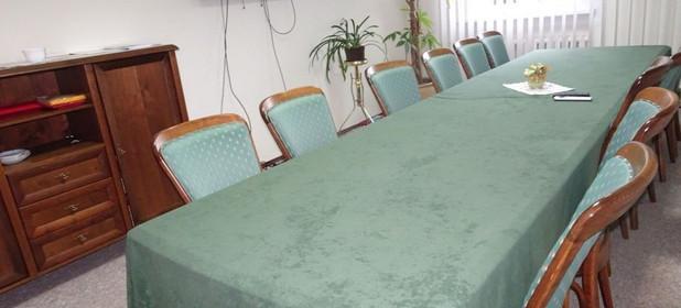 Komercyjna na sprzedaż 802 m² Gorzów Wielkopolski Fryderyka Chopina - zdjęcie 2