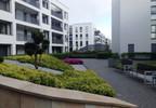 Mieszkanie do wynajęcia, Poznań Grunwald, 60 m²   Morizon.pl   2031 nr17