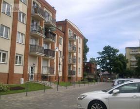 Kawalerka na sprzedaż, Poznań Grunwald, 40 m²