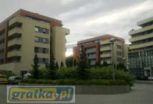 Mieszkanie do wynajęcia, Poznań Gen. Tadeusza Kutrzeby, 75 m²