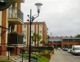 Morizon WP ogłoszenia | Mieszkanie na sprzedaż, Poznań Grunwald, 40 m² | 3323