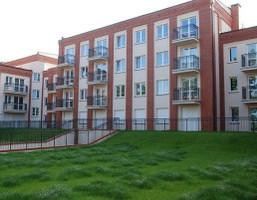 Morizon WP ogłoszenia | Mieszkanie na sprzedaż, Poznań Stary Grunwald, 45 m² | 7433