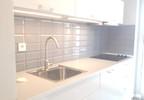 Mieszkanie do wynajęcia, Poznań Grunwald, 60 m²   Morizon.pl   2031 nr2
