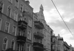 Mieszkanie na sprzedaż, Poznań Dąbrowskiego,blisko, 52 m² | Morizon.pl | 7324 nr2