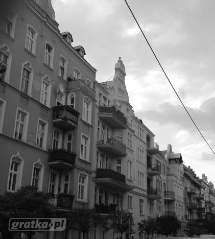 Mieszkanie na sprzedaż, Poznań Dąbrowskiego,blisko, 52 m² | Morizon.pl | 7324