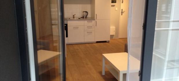 Mieszkanie do wynajęcia 40 m² Poznań Ogrody NEAR,WOJSKOWA,PUMS - zdjęcie 2