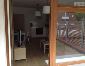 Mieszkanie do wynajęcia, Poznań Grunwald, 65 m²