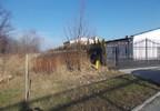 Działka na sprzedaż, Nadarzyn, 1671 m² | Morizon.pl | 0082 nr4