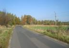 Działka na sprzedaż, Budy Mszczonowskie Mszczonowska, 1030 m²   Morizon.pl   0095 nr7