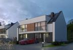 Morizon WP ogłoszenia   Dom na sprzedaż, Skawina, 120 m²   2659