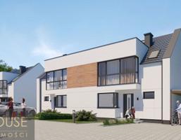 Morizon WP ogłoszenia   Dom na sprzedaż, Skawina, 100 m²   2660