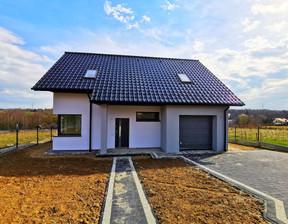 Dom na sprzedaż, Libertów, 141 m²