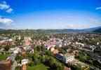 Dom na sprzedaż, Łącko, 180 m² | Morizon.pl | 3651 nr23