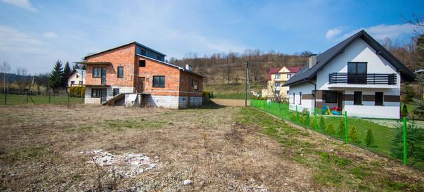 Dom na sprzedaż 150 m² Nowosądecki Podegrodzie Naszacowice - zdjęcie 3