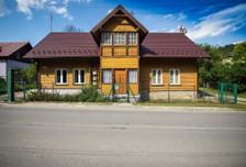 Dom na sprzedaż, Krynica-Zdrój, 58 m²