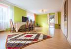 Dom na sprzedaż, Podegrodzie, 170 m² | Morizon.pl | 5520 nr10
