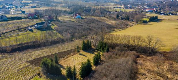 Działka na sprzedaż 1800 m² Limanowski Jodłownik Szczyrzyc - zdjęcie 3
