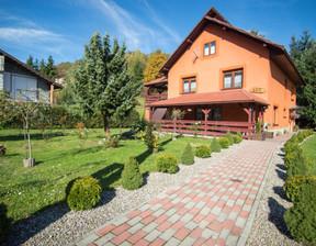 Dom na sprzedaż, Podegrodzie, 170 m²