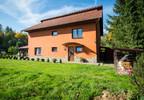 Dom na sprzedaż, Podegrodzie, 170 m² | Morizon.pl | 5520 nr3