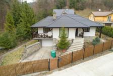 Dom na sprzedaż, Nowy Sącz, 135 m²
