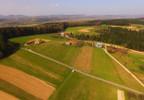 Działka na sprzedaż, Moszczenica Niżna, 2400 m² | Morizon.pl | 4547 nr4