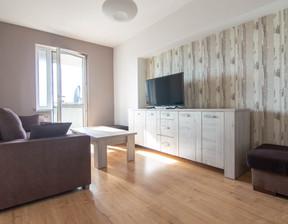 Mieszkanie na sprzedaż, Nowy Sącz, 65 m²