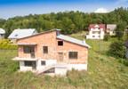 Dom na sprzedaż, Naszacowice, 150 m² | Morizon.pl | 8680 nr2