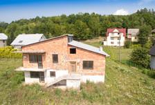 Dom na sprzedaż, Naszacowice, 150 m²