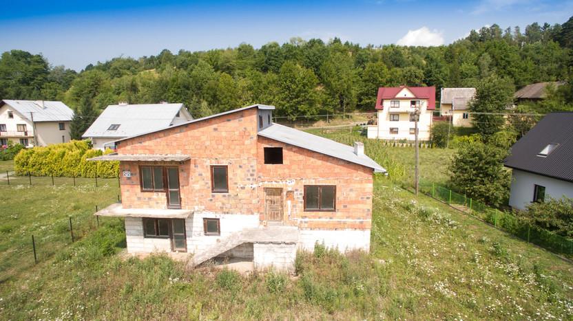 Dom na sprzedaż, Naszacowice, 150 m² | Morizon.pl | 8680