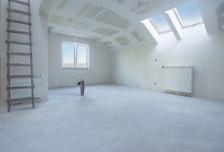 Mieszkanie na sprzedaż, Nowy Sącz, 61 m²