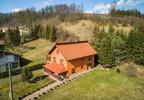 Dom na sprzedaż, Podegrodzie, 170 m² | Morizon.pl | 5520 nr22