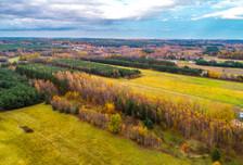 Działka na sprzedaż, Pogórska Wola, 2400 m²