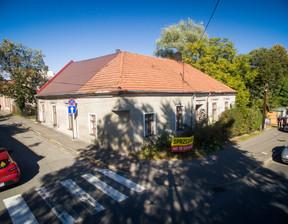 Dom na sprzedaż, Nowy Sącz, 100 m²