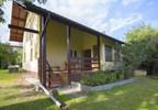 Dom na sprzedaż, Łącko, 180 m² | Morizon.pl | 3651 nr2