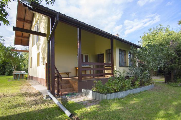 Dom na sprzedaż, Łącko, 180 m² | Morizon.pl | 3651