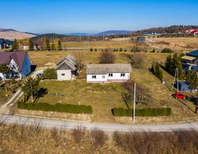 Dom na sprzedaż, Trzetrzewina, 100 m²