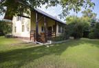 Dom na sprzedaż, Łącko, 180 m² | Morizon.pl | 3651 nr5