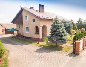 Dom na sprzedaż, Podrzecze, 220 m²