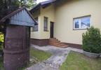 Dom na sprzedaż, Łącko, 180 m² | Morizon.pl | 3651 nr12