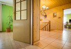 Dom na sprzedaż, Podegrodzie, 170 m² | Morizon.pl | 5520 nr13