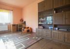 Dom na sprzedaż, Łącko, 180 m² | Morizon.pl | 3651 nr13