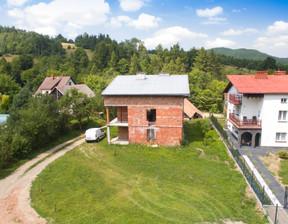 Dom na sprzedaż, Czaczów, 220 m²