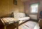 Dom na sprzedaż, Łącko, 180 m² | Morizon.pl | 3651 nr15