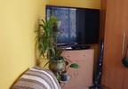 Mieszkanie na sprzedaż, Nowy Targ, 45 m² | Morizon.pl | 8300 nr4